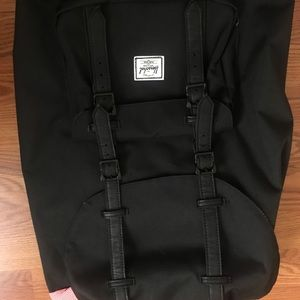 Herschel Supply Company - Little America Backpack
